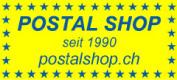postalshop.ch-Logo