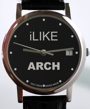 2195U-ST-ID-01-01-Arch - iLike