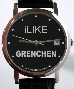 2195U-ST-ID-01-01-Grenchen - iLike