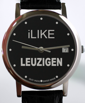 2195U-ST-ID-01-01-Leuzigen - iLike