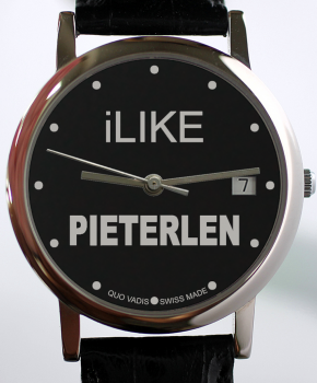2195U-ST-ID-01-01-Pieterlen - iLike