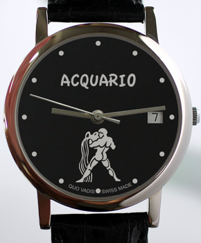 2195U-SZ-01-IT-01-Acquario
