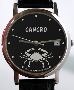2195U-SZ-01-IT-06-Cancro