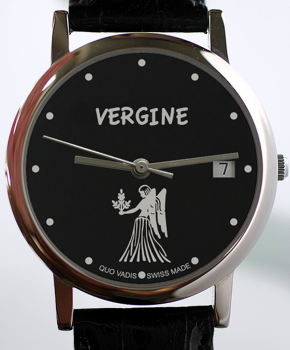 2195U-SZ-01-IT-08-Vergine