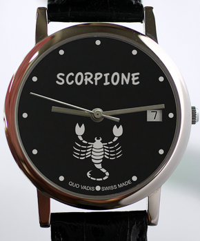 2195U-SZ-01-IT-10-Scorpione