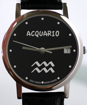 2195U-SZ-02-IT-01-Acquario
