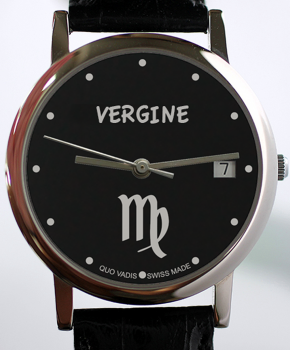 2195U-SZ-02-IT-08-Vergine